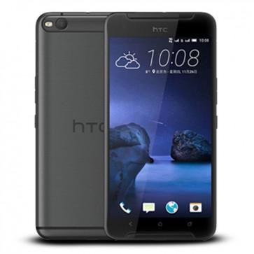 HTC One X9 X9u
