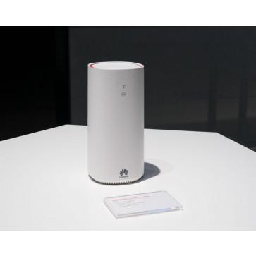 Huawei 5G CPE sub6GHz
