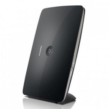 HUAWEI B203 Mobile 3G Router | B203 Wireless Gateway
