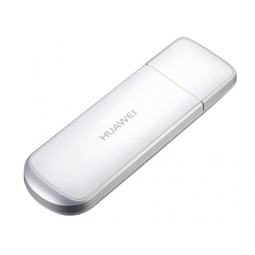 HUAWEI E352 3G 14.4Mbps HSDPA USB Surfstick is one the most popular 3G USB dongle from HUAWEI. Upgraded from HUAWEI E1750 3G HSDPA 7.2Mbps USB modem, it supports higher double speed then E1750 and with external antenna connector.