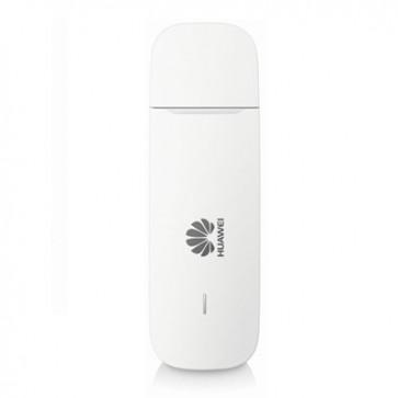 HUAWEI E3531 3G HSPA+ 21Mbps USB SurfStick