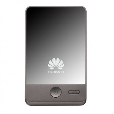 HUAWEI E583C 3G Mobile WiFi Hotspot is a revolutional Portable 3G WiFi Router from Huawei. It's the best wireless mobile 3G WiFi router for businessmen. It support HSDPA 7.2Mbps download speed and 5 users could share WiFi network at the same time.