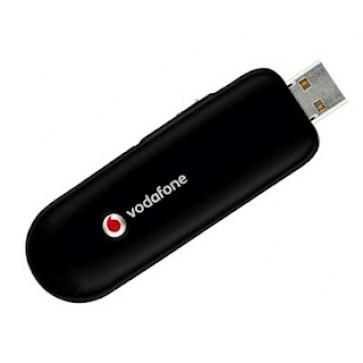 Vodafone K3715 Unlocked   HUAWEI K3715
