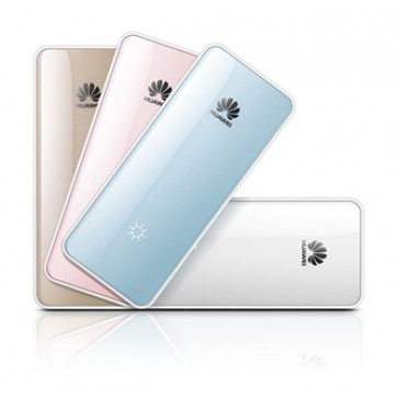 Huawei WS331a 300Mbps Wireless Router
