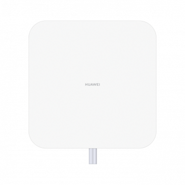 Huawei 5G Outdoor Antenna AF9E