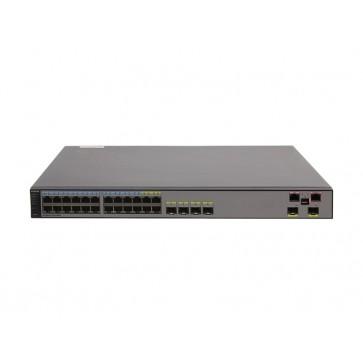 Huawei AC6605-26-PWR-16AP