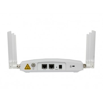 Huawei AP7110DN-AGN