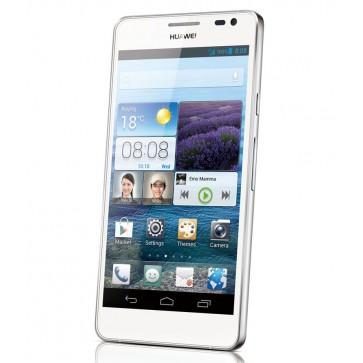 HUAWEI Ascend Mate 3G Smartphone