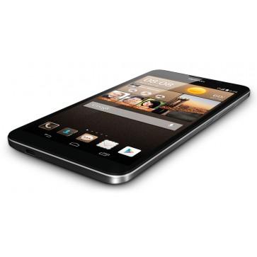 Huawei Ascend Mate 2 4G Smartphone