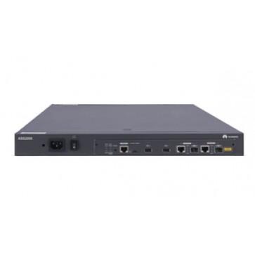 Huawei ASG2050