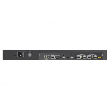 Huawei ASG2200 ASG2200-AC