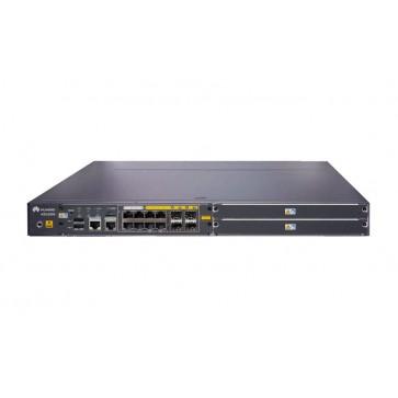 Huawei ASG2600
