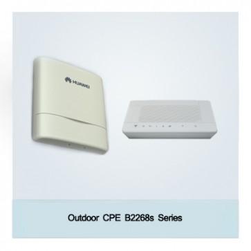 Huawei B2268 (B2268S) 4G TD-LTE Outdoor CPE