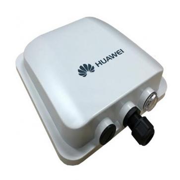 Huawei B2328-42