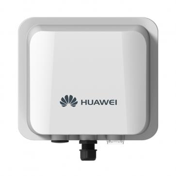 Huawei B2338-68