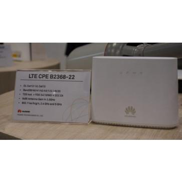 Huawei B2368 B2368-22