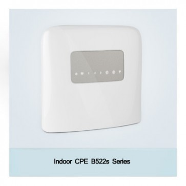 Huawei B522 B522S 4G TD-LTE Indoor CPE