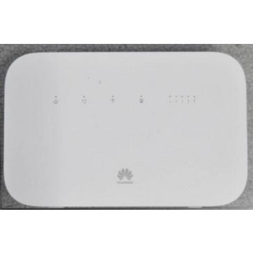 Huawei B612 B612s-25d B612S-51D