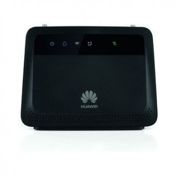 HUAWEI B880 B880-75 B880-73 B880-65 B880-70V B880-53 LTE Wireless Gateway