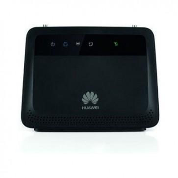 HUAWEI B880 B880-75 B880-73 B880-65 B880-70V B880-53 LTE Wireless Gateway