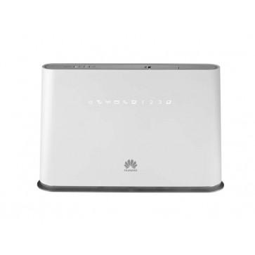Huawei B882 4G Smartphone Hub | Unlocked Huawei B882 4G LTE Wireless Gateway