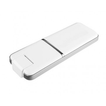 HUAWEI BM338 WiMAX USB Stick is released by Belarus operator - Beltelecom. Beletelecom WiMAX network operates in the same 3.5 GHz. HUAWEI BM338 WiMAX USB Stick supports downlink at 15 Mbps and uplink of 5 Mbps.