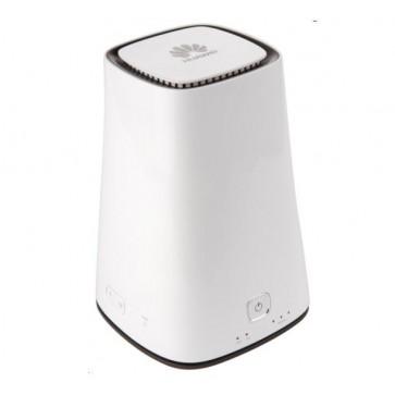 Unlocked Echolife HUAWEI BM622 WiMAX 4G CPE Router