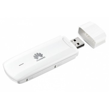 HUAWEI E3272 150Mbps LTE Cat4 Surfstick