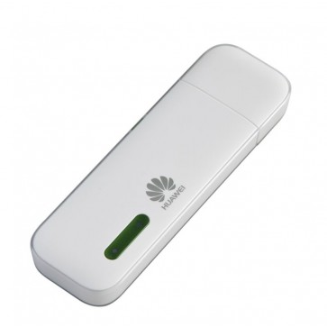 HUAWEI E355 3G WiFi Modem Router is one of the best 3G USB modem to work as 3G WiFi Router, supporting 10 users and HSDPA Speed at 21Mbps. It has external antenna ports and MicroSD card slot. This mobile 3G router is very popular in Europe, Asia and Afric