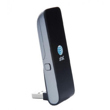 Unlocked HUAWEI E368 HSPA+ 21Mbps USB MODEM is new HSPA+ 3G USB Surfstick for AT&T network, also named USB Connect Force 4G or CPIE368M. It's one of the best HUAWEI USB Modems to work all over the world.