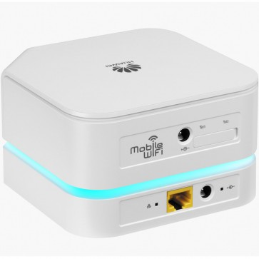 HUAWEI E5170 150Mbps LTE Speed Cube