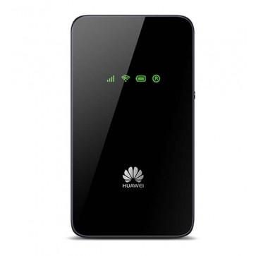 Huawei E5338 3G Mobile WiFi Hotspot