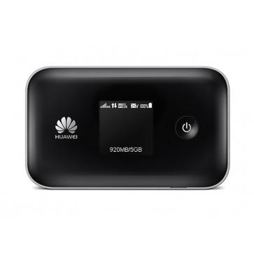 Huawei E5377T 4G LTE Cat4 Mobile Hotspot | Buy Huawei E5377T 4G Pocket WiFi Modem