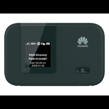 Huawei E5775 E5775-925 Mobile WiFi Hotspot (LTE Category 4 & 150Mbps)