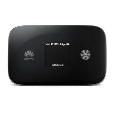 Huawei E5786 4G LTE Cat6 300Mbps Mobile WiFi Hotspot