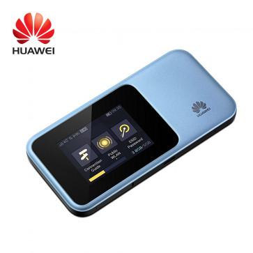 Huawei E5788 E5788u-96a LTE Cat.16 hotspot
