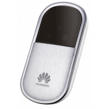 HUAWEI E5838 Mobile WiFi