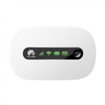 HUAWEI E5 Mini Router | HUAWEI E5200W Mobile WiFi | Buy HUAWEI E5 Plus WiFi Hotspot
