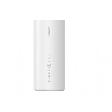 Huawei eA280-204