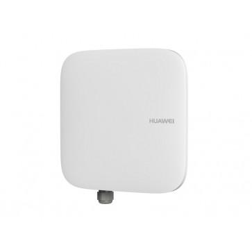 Huawei eA360