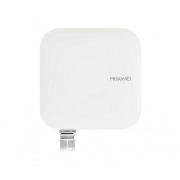 Huawei eA380 eA380-123 eA380-135