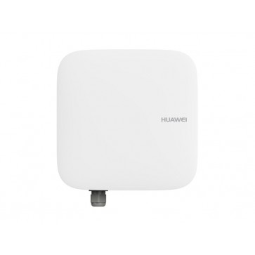 Huawei eA660