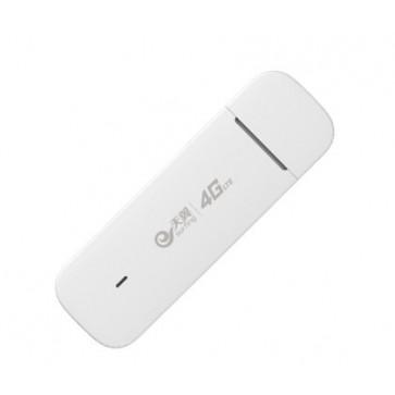 Huawei EC3372 | Huawei EC3372-871 4G FDD/TD-LTE Cat4 USB Dongle
