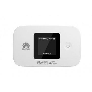 Huawei EC5377 | Huawei EC5377u-872