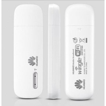 Huawei EC8201 Wingle 3G WiFi Modem | Buy Huawei EC8201 Unlocked