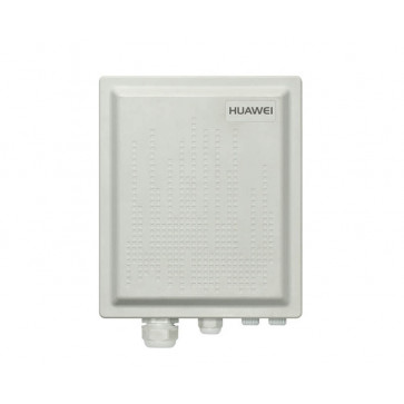 Huawei EG860 EG860-C51 EG860-D61 EG860-C71