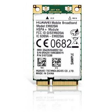 HUAWEI EM820W HSPA+ PC Embedded Module