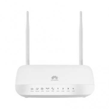 Huawei HG532d 300M ADSL2+ Wireless Router