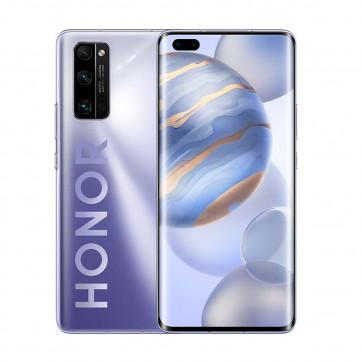 Huawei Honor 30 Pro 5G