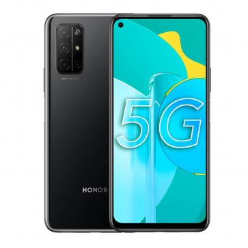 Huawei Honor 30S 5G